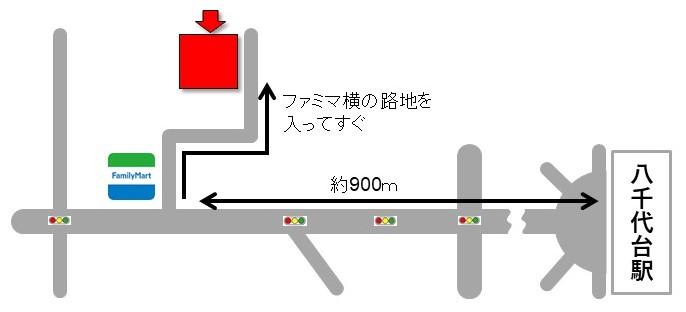 map_higashi-narashino