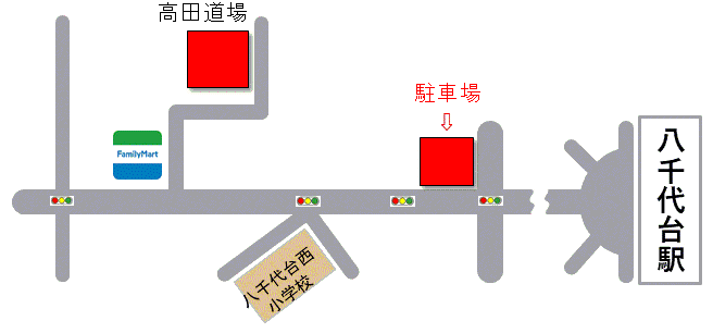 map_to_parking